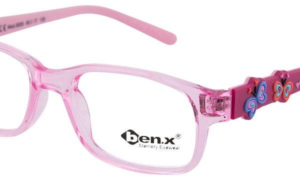 Детская оправа для очков BEN.X 3