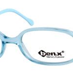 Детская оправа для очков BEN.X 5