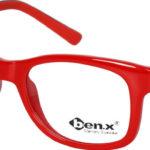 Детская оправа для очков BEN.X 1
