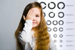 priem_detckogo_oftalmologa