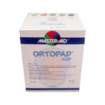 ortopad_boys_medium_2