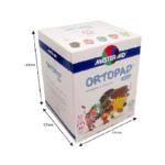 ortopad_boys_medium_3
