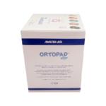ortopad_boys_medium_4