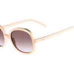 Детские солнцезащитные очки для девочек Chloe CE3603S
