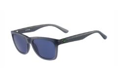 Детские солнцезащитные очки Lacoste 3610S