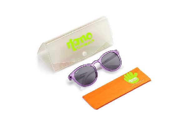 Детские солнцезащитные очки Bang NS47339