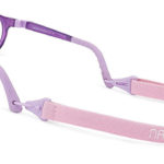 Детская оправа Nano Optical BREAKOUT NAO600146