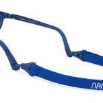 Детская оправа Nano Optical BREAKOUT NAO600246