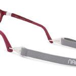 nanovista_nanooptical_breakout_nao600346_3