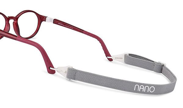 Детская оправа Nano Optical BREAKOUT NAO600346
