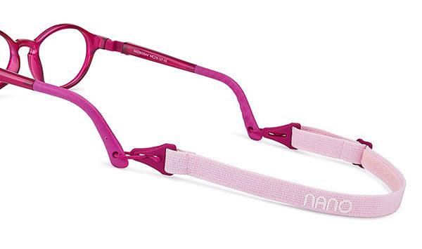 Детская оправа Nano Optical BREAKOUT NAO600844