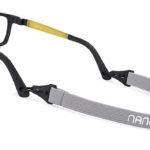 Детская оправа Nano Optical FANGAME NAO610450