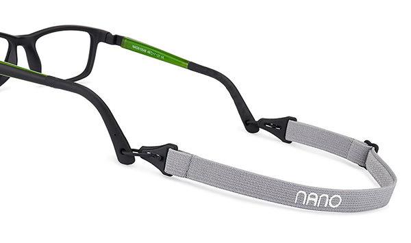Детская оправа Nano Optical FANGAME NAO610548