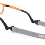 Детская оправа Nano Optical FANGAME NAO610650