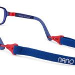 Детская оправа Nano Optical RE-PLAY NAO50037
