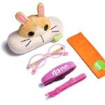 Детская оправа Nanovista TWEETY NV165041-II для девочек