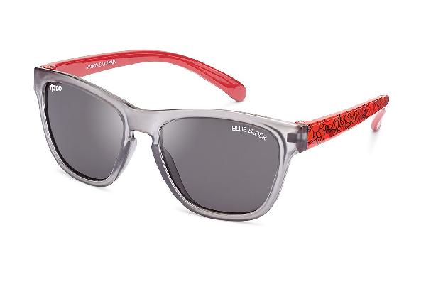Детские солнцезащитные очки для мальчиков Nanovista Splash NS48383