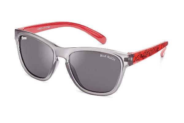 Детские солнцезащитные очки Splash NS48383