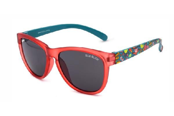 Детские солнцезащитные очки для мальчиков Nanovista Splash NS49352