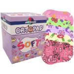 Окклюдер Ortopad Soft для девочек