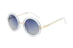 детские солнцезащитные очки Polar для девочек