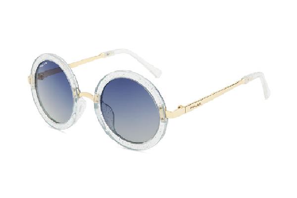 Детские солнцезащитные очки POLAR 573 14