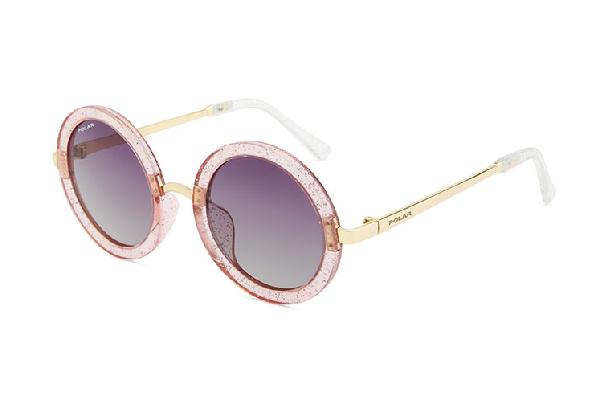 Детские солнцезащитные очки POLAR 573 15