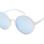 Детские солнцезащитные очки POLAR 594 10