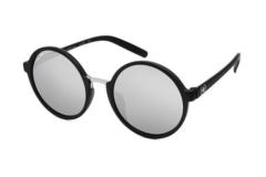 Детские солнцезащитные очки POLAR 594 76