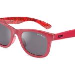 Детские солнцезащитные очки для мальчиков Nanovista Glup NS51320