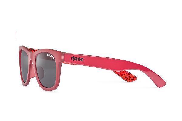 Детские солнцезащитные очки Glup NS51320