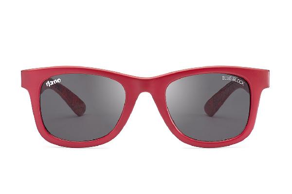 sunglasses_nanovista_glump_ns51320_3