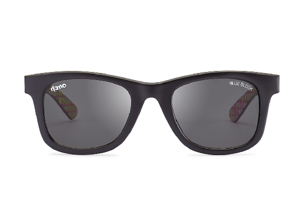 sunglasses_nanovista_glump_ns51511_1
