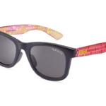 Детские солнцезащитные очки Glup NS51511