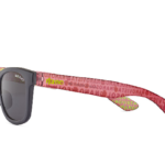sunglasses_nanovista_glump_ns51511_3