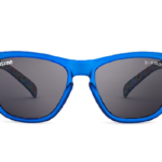 sunglasses_nanovista_splash_ns48333_2