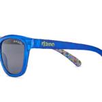 Детские солнцезащитные очки Splash NS48333