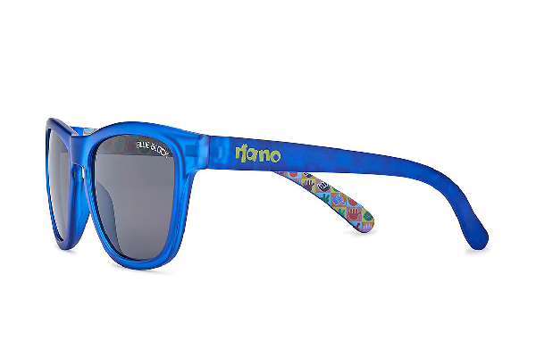 sunglasses_nanovista_splash_ns48333_4