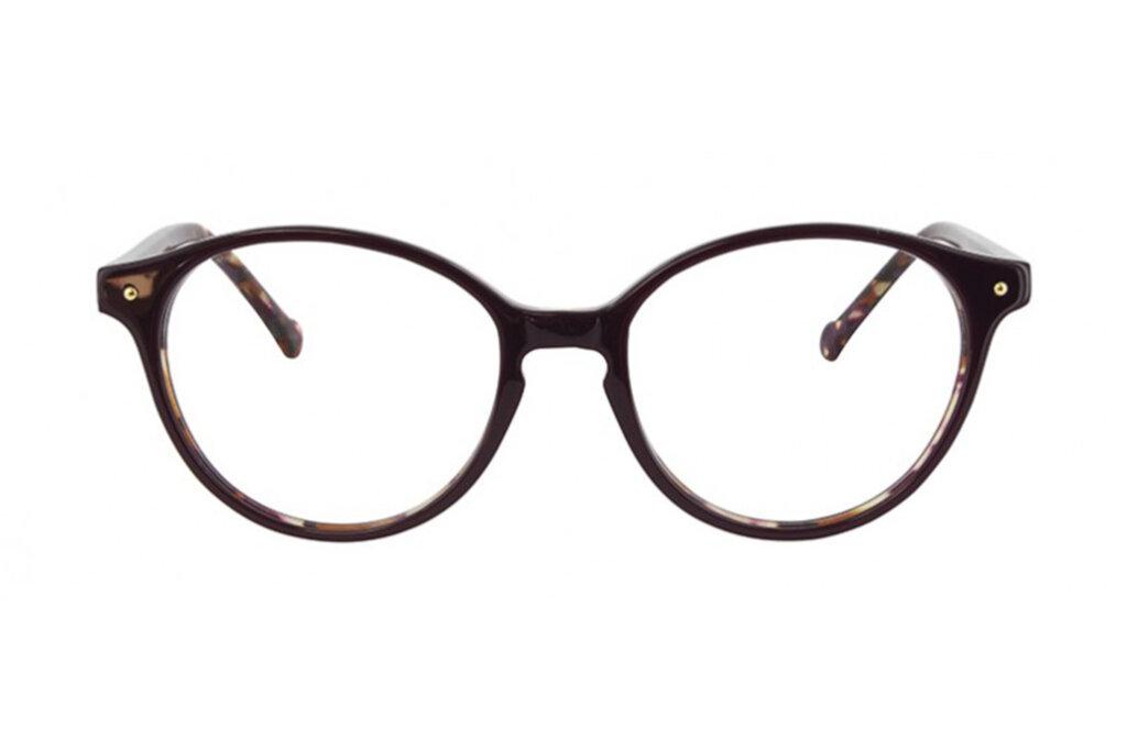 Детские очки для девочек JA0094