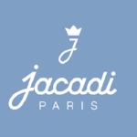 Детская оправа для девочек JA0094-Vz