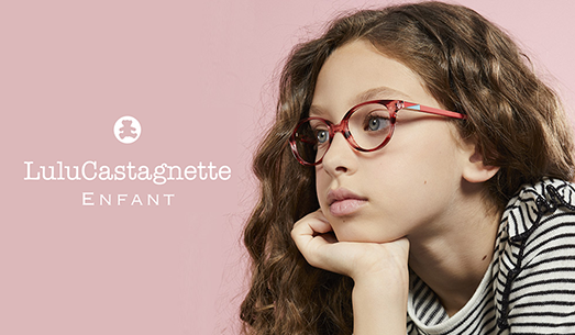 lulu_castagnette_frames
