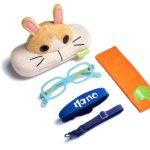 Детская оправа Nano Baby FAWN NV203038