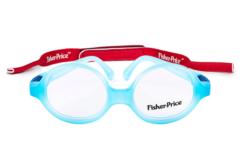 Детская оправа Fisher Price FPV11-414