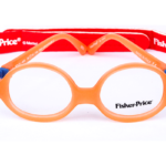 Детская оправа Fisher Price FPV11-423