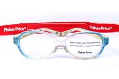 Детская оправа Fisher Price FPV29-581