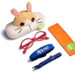 Детская оправа Nano Baby TWEETY NV162038-II