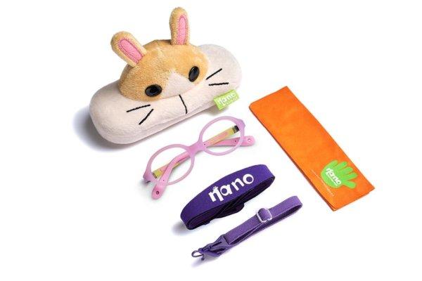 Детская оправа Nano Baby TWEETY NV161041