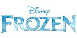 disney_frozen_logo-936078285