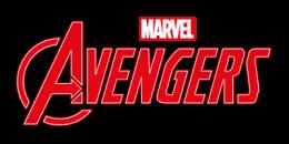 avengers_mini