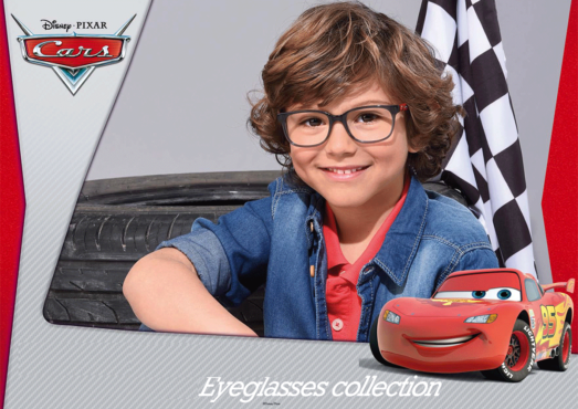 poster-disney-cars